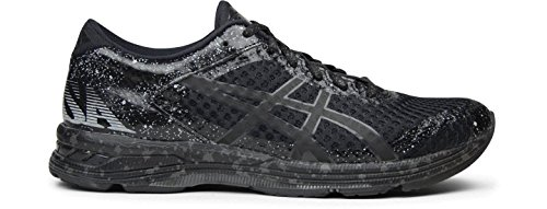 asics-gel-noosa-tri-11-running-shoes-aw16-105