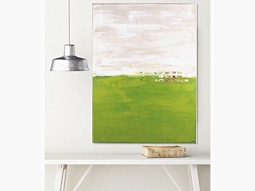 50x70cm-acryl-malerei-auf-leinwand-rechteckig-moderne-abstrakte-kunst-original-signiert-modernes-ast