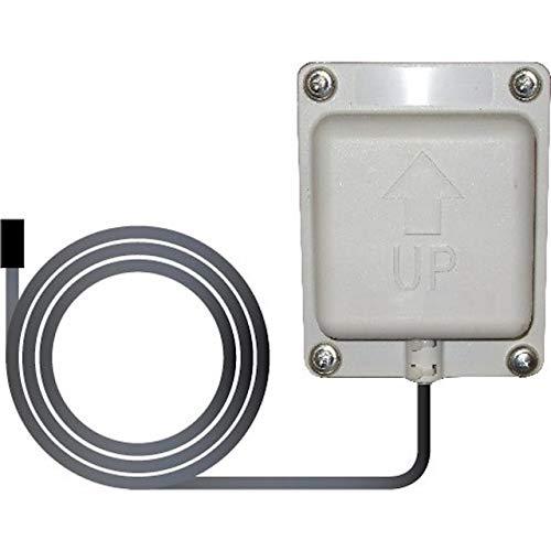BP Balboa WLAN/WiFi Modul Sun Spa Pro Whirlpool -
