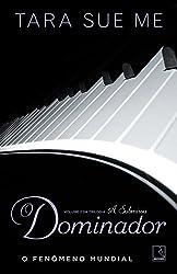 O Dominador - Volume 2 (Em Portuguese do Brasil)