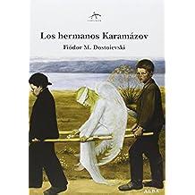 Los Hermanos Karamázov (Clásica Maior)