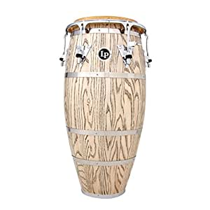 LP Latin Percussion LP GIOVANNI PALLADIUM - SUPER TUMBA 14 - LP863Z Percussion Conga Conga