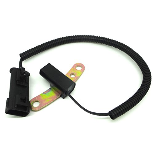 conpus-for-jeep-dodge-crankshaft-position-sensor-wrangler-cherokee-dakota-crank-25l-acura-tsx-2004-2