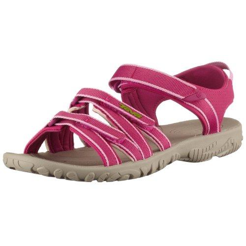 teva-tirra-girls-sandal-pink-cactus-flower-uk-3-junior