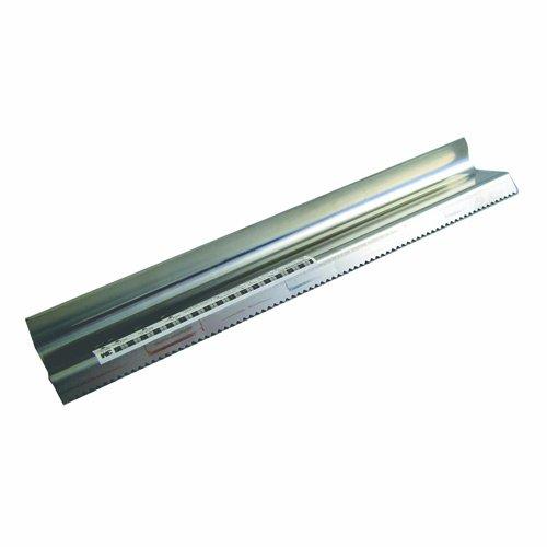 3M 6796 Papierklinge für Abdeckgeräte, 30,5cm