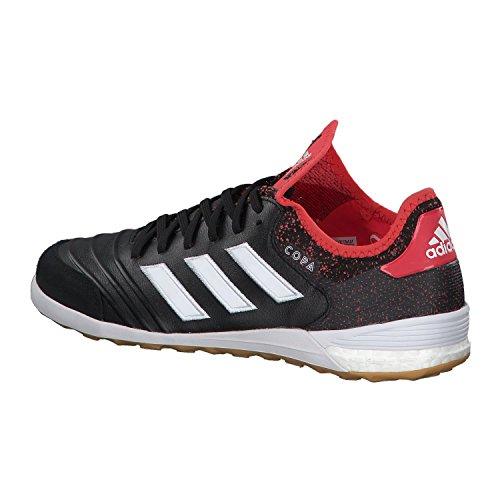huge selection of d3d54 320c6 ... adidas Herren Copa Tango 18.1 in Fußballschuhe Schwarz (Core  BlackFootwear WhiteReal ...