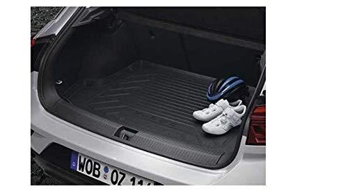 Partir Vente Pas De Achat Cher Volkswagen f7gyYb6