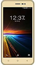 Intex Aqua S1 (1GB RAM, 8GB)