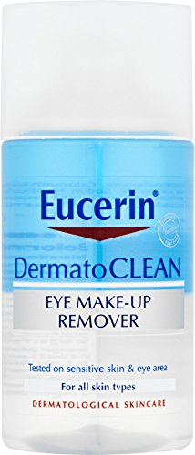 eucerin-dermatoclean-eye-make-up-remover-125ml