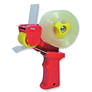 Mini dispensador de cinta