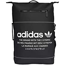 21be4a934d5d adidas Nmd Homme Backpack Noir