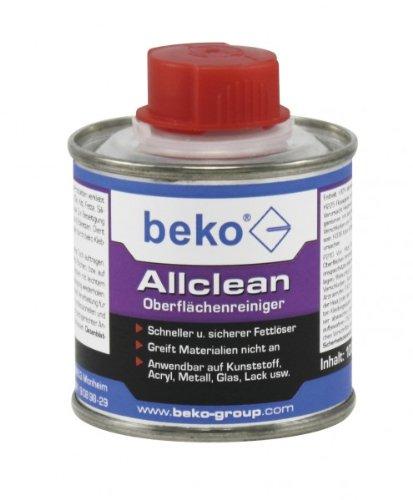 allclean-100-ml-beko-oberflachenreiniger