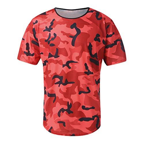 2019 de los Hombres de Verano Camisetas de Joy Division Placer...