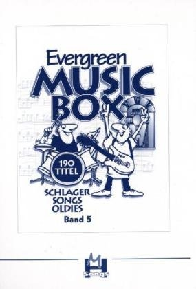 evergreen-musicbox-grossausgabe