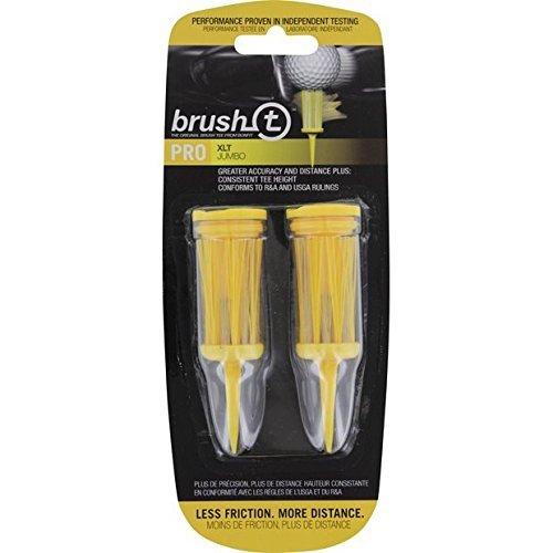 brush-t-pro-xlt-jumbo