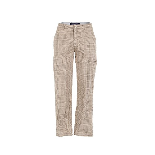 phat-farm-pantaloni-uomo-beige-34