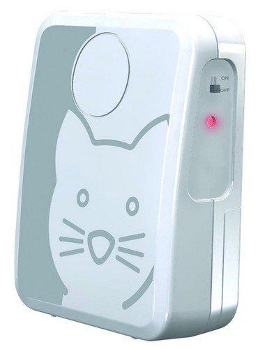 Hello Kitty teléfono