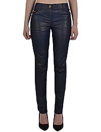Adidas originals missy respect me elliott jean pour femme coupe skinny-fit-indigo foncé - 32