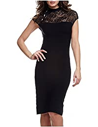 Robe Guess Dolly Noir