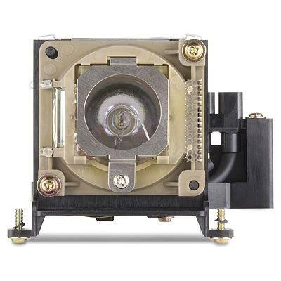 Compaq Audio (Ersatzlampe SUPER COMPAQ L1709A Ersatzlampe für die Beamermodelle VP-6111 VP-6111, VP-6121)