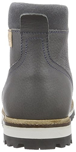 Lacoste Montbard Boot 2, Bottes homme Gris - Gris (007)