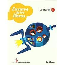 Amazon.es: Santillana: Libros