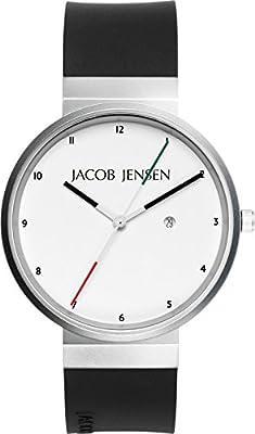 Reloj Jacob Jensen - JJ703 de Jacob Jensen