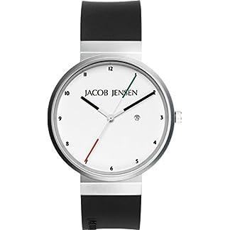 Reloj Jacob Jensen – JJ703