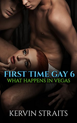first-time-gay-6-what-happens-in-vegas-english-edition
