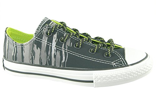 Ox 1 All Star S Grey 2 Yt