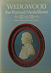 Wedgwood: The Portrait Medallions