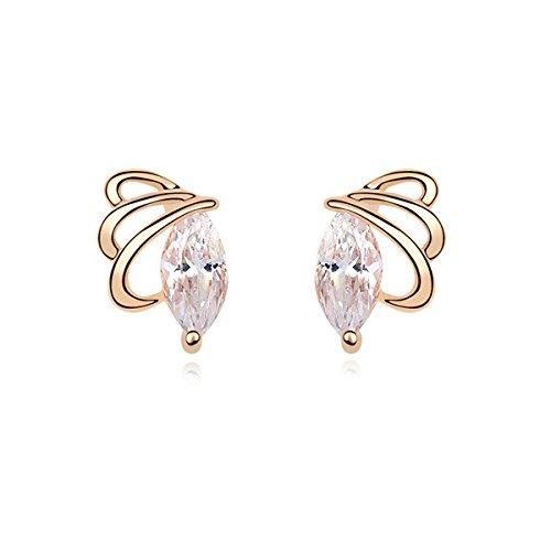 idin-orecchini-placcato-oro-farfalla-dettol-zircone-orecchini-bianco-circa-12-x-08-cm