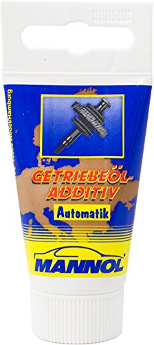 mannol-getriebeol-additiv-automatik-20g-95552000002