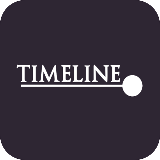 Timeline History Channel (Free Full Movies App)