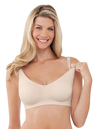 bravado-designs-de-las-mujeres-maternidad-body-silk-seamless-sujetador-de-lactancia-elfenbein-ivory-