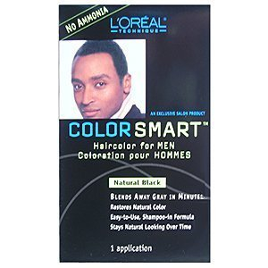 loreal-color-smart-haircolor-for-men-natural-black-one-application-by-loreal-paris