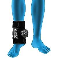 ICE20Ellbogen/Knie Ice Therapie Wrap, klein preisvergleich bei billige-tabletten.eu
