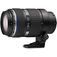 Olympus Zuiko 50–200mm f/2,8–3,5Digital ED SWD Objektiv für Olympus Digital SLR Kameras