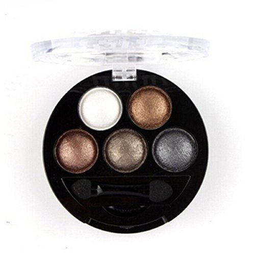 tininna-5-colors-glitter-pearly-lustre-eyeshadow-eye-shadow-set-shiny-shimmer-makeup-palette-cosmeti