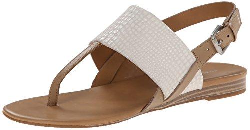 franco-sarto-gesso-femmes-us-6-beige-sandale