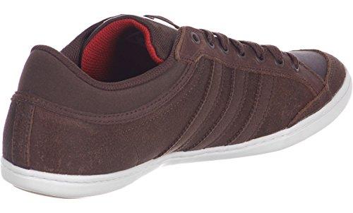 adidas Originals PLIMCANA LOW G95517 Herren Sneaker Braun ...