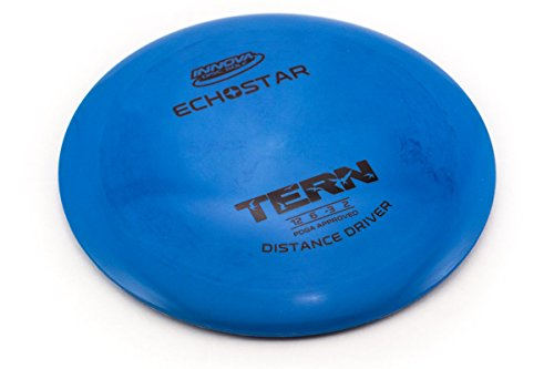 Innova Disc Golf Echo Star Line Tern Golf Disc, 173-175gm (Colors May Vary)