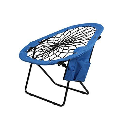 CAO-LIFE Chaise De Plage Pliante Chaise De Jardin 80 * 56cm