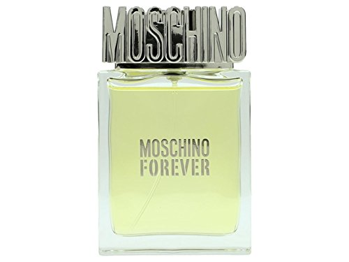 moschino-forever-eau-de-toilette-vaporisateur-spray-for-men-100-ml