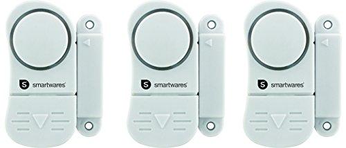 smartwares-allarme-per-porta-e-finestra-set-di-3-pezzi-sw-sc07-3