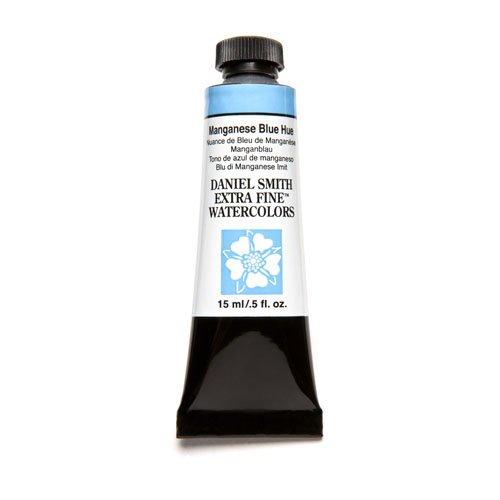 daniel-smith-aquarellfarben-15ml-tube-manganese-blau-farbton-0051