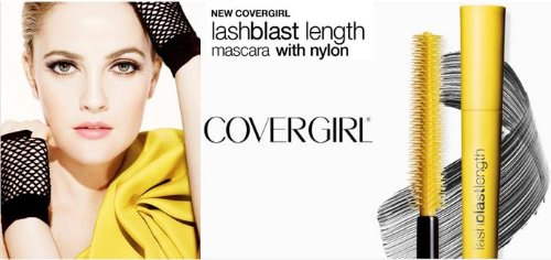 covergirl-lashblast-length-mascara-800-very-black