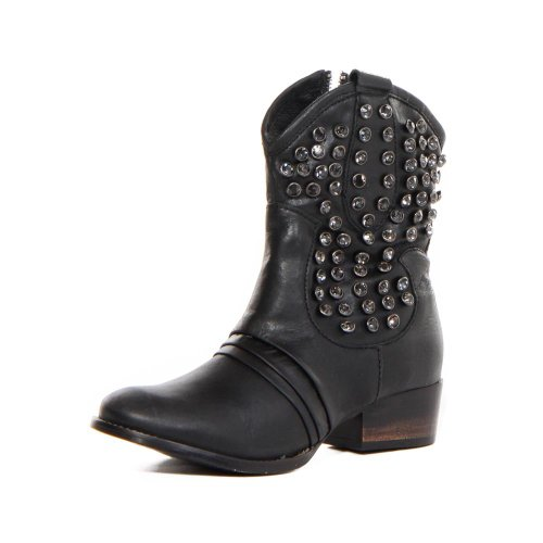 patron-by-perugia-donne-perugia-shoes-rock-scarpe-95-m-us-donne