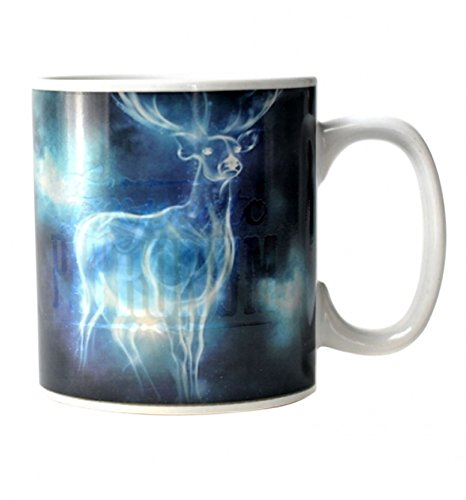 Harry-Potter-Expecto-Patronum-Heat-Changing-Mug