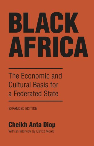 black-africa-the-economic-and-cultural-basis-for-a-federated-state